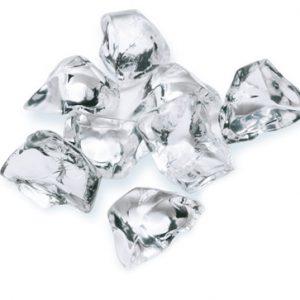 Crushed Ice – Large