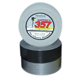 Nashua 357 Tape (48mm × 40m)