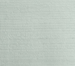 Filled Cloth – 200gsm, White