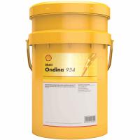 Ondina Oil