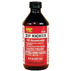 Zip Kicker Refill