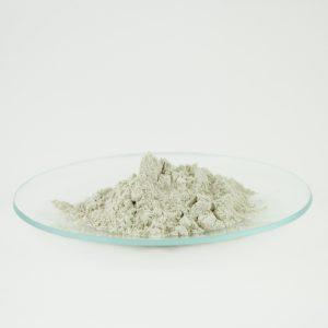 Bentonite Dust (Beige)
