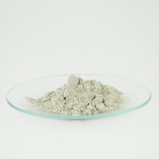 Bentonite Dust (Beige)