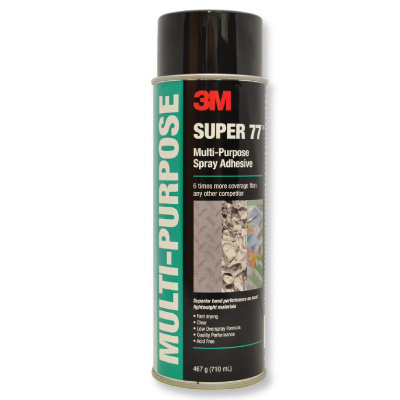 General Purpose Adhesive