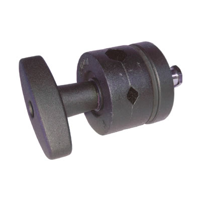 KCP-260B Grip Head w/Hex Stud