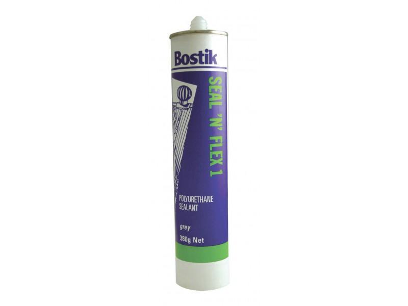 Bostik Seal and Flex