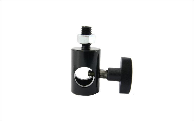 KS-062 Adapter – 16mm Socket w/ 3/8″ Thread