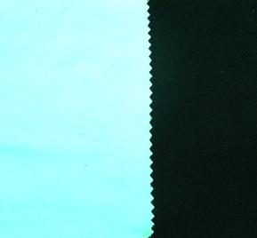 Rokel (Molton) 300gsm, Black
