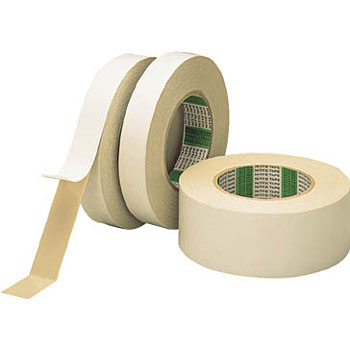 Nitto Double-Sided Tape (15m)