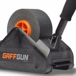 Gaffgun