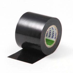 Nitto Joining/Sealing Tape (48mm × 30m)