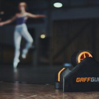 GaffGun with Dancer